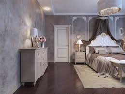 a great choice for bedroom walls velvety texture can create a comfortable ambience toning down the contrasting marble floor or white overall paints with