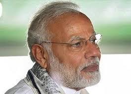 பாராளுமன்ற தேர்தலில் கர்நாடகாவில் மோடி போட்டியா?