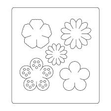 magnets vendita sandpaper chipboard mie construction paper flowers building