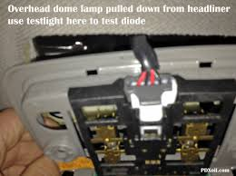 land rover wiring diagram colours images red and black kia soul moreover 2013 kia sorento roof rack