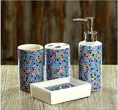 bathroom accessories online india. bathroom accessories online india s