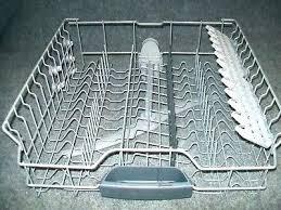 dishwasher wine glass rack wine glass dishwasher trail safe top rack of a with glasses stem