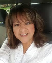 Gina Esparza (@GinaEsparza85)   Twitter