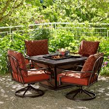 Fred Meyer Patio Furniture Popular Patio Furniture Fred Meyer