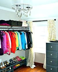 how to turn a room into a closet turning a bedroom into a closet bedroom into