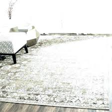 home goods outdoor rugs prodigious carpets incredible rug decorating ideas 1
