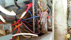 hunter thermostat wiring diagram wiring diagram help wiring new heat pump thermostat hunter 44760 doityourself