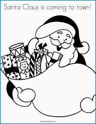 My Town Coloring Pages Good My Christmas List Coloring Page Anablog