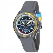 mens designer watches klaus kobec sp 5021 02