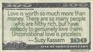 Cute Country Love Quotes Beauteous Love Money Sayings Money Quotes DailyMoney Quotes Daily