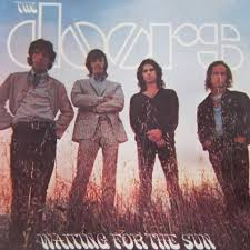 <b>Waiting</b> For The Sun (50Th Anniversary Deluxe Edition) – <b>The Doors</b> ...