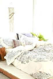 deny designs duvet cover bedding review