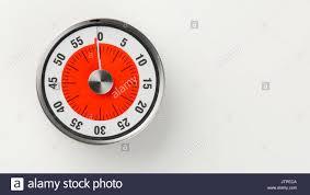 Online Timer 15 Minutes Set A 15 Min Timer New Online Timer For 15 Minutes