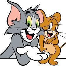 Tom và Jerry Mới Nhất - YouTube