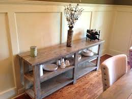 side tables for dining room. Wonderful For Dining Side Table Room Nice With Tables For Decor  Contemporary   To Side Tables For Dining Room