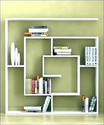 wall mounted shelves ikea wall mounted shelf wall mounted shelves wall mounted bookcase tall corner shelf wall mounted shelves ikea