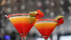 tequila sunrise l ings top l recipes with tequila
