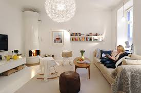 Studio Apartment Interior Design Beauteous Predicting The 48 Interior Design Trends My Decorative