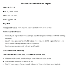 Resume Template Examples Writing Workshops For Graduate Students And Faculty University Art ...
