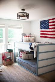 medium size of kids room best rugs for small childrens rug boys area children s playroom