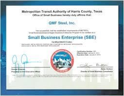 what is a small office. Small Business Enterprise (SBE) Image What Is A Office L