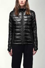 women s hybridge lite jacket canada goose