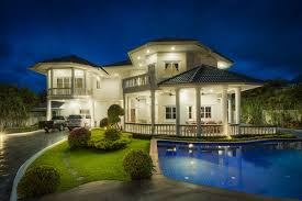 Real Estate Investment Real International Real International