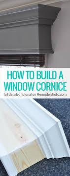 Window Treatments Metal Doors 25 Best Door Window Treatments Ideas On Pinterest Closet Door