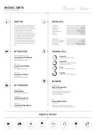Resume Fixer Resume Checker 24 Essay Fixer Online Nardellidesign 19