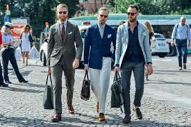 Comment choisir et porter un blazer homme ou une veste homme ?