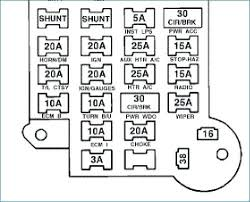 2006 chevy fuse box diagram cobalt lt impala for wiring c f 1 a 2006 chevy equinox interior fuse box diagram full size of 2006 chevy equinox fuse panel diagram box wiring library o diagrams schematics co