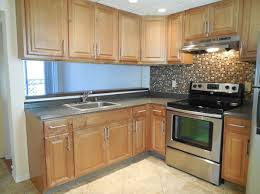 Marvelous Decoration 2 Bedroom Apartments For Rent In Newburgh Ny