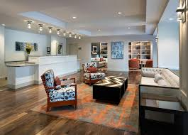 Interior Design Associates Nashville Gorgeous The Hayes Street Hotel 48 Room Prices 48 Deals Reviews Expedia