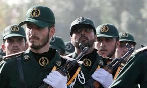 Nella bocca del drago iraniano - Il Foglio