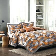 orange duvet cover grey and orange quilt orange quilt set yellow bed sheets orange bed linen orange duvet cover