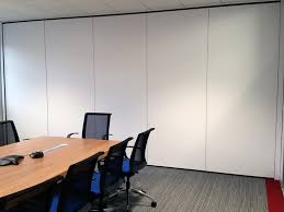 folding office partitions. Image Gallery. Folding Office Partition Partitions