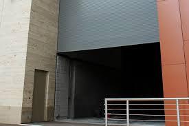 aluminum garage doorInsulated Aluminum Garage Doors Ideas Design Pics  Examples