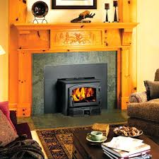 best wood for fireplace wood fireplace inserts wood pellet fireplace insert wood fireplace mantel shelf