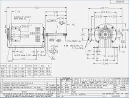 marathon motors wiring diagram onlineromania info marathon electric motor wire diagram x601 marathon 1 3 hp mercial laundry dryer motor 115 208 230 marathon electric motor wiring diagram