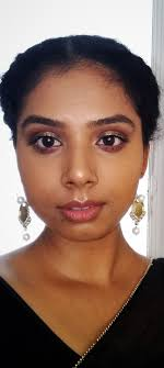 indian makeup makeup tutorials indian makeup looks