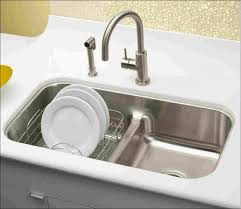kitchen old fashioned kitchen sinks top mount kitchen sinks
