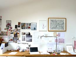 whiteboard for home office. whiteboard calendar home office eclectic with desktop gallery wall inspiration mood organization tablescape for