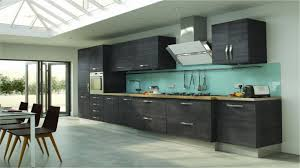 interior decorating top kitchen cabinets modern. Modren Top Interior Decorating Top Kitchen Cabinets Modern Modern Cabinet  Design Malaysia Collection With Continental And Interior Decorating Top Kitchen Cabinets Modern H