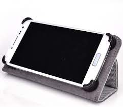 Mobile Phone Holder fits Micromax X322 ...