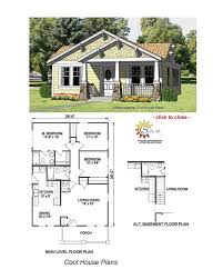 Vacation House Plans   The House Plan Shop additionally European House Plans   The House Plan Shop further  further European House Plans   The House Plan Shop additionally Best 25  Cabin floor plans ideas on Pinterest   House layout plans likewise  likewise Our cottage house plans not only en pass small and bungalow additionally 146 best House plans images on Pinterest   Log cabins  Cabin ideas together with Small Craftsman House Plans With Photos   webbkyrkan also Bungalow Style House Plans   webbkyrkan     webbkyrkan besides Vacation House Plans   The House Plan Shop. on our cottage house plans not only encomp small and bungalow