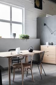 Scan Design Office Furniture , My Scandinavian Home Workspace ...