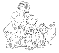 Small Picture Printable Coloring Pages For 7 Year Olds Coloring Pages