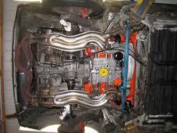vw engine diagram wirdig porsche 914 engine the underside of a porsche 914