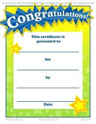 Best Teacher Certificate Templates Free Best Teacher Certificate Templates Free Award Images On Printable