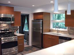 Mills Pride Kitchen Cabinets For The Love Of Ikea 6 Kitchens You Should See Chez Sabine